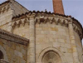 Zamora Románica intervendrá este año en siete nuevos proyectos de restauración