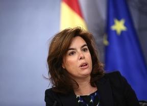 El Consejo de Ministros autoriza a Castilla-La Mancha un endeudamiento de 248 millones