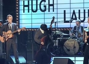 El doctor House y su banda de blues actuarán en España este verano