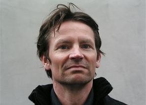 El fallecido en el ataque al café cultural de Copenhague es el cineasta Finn Norgaard