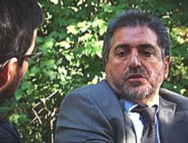 Jesús Eguiguren: la tregua unilateral de ETA 'se producirá por Navidades'