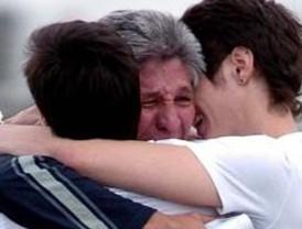 Mujeres chilenas: Fragmentos de una historia