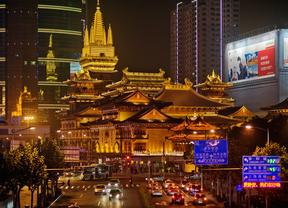 Orienterraneum, los emprendedores que acercan la cultura española a China