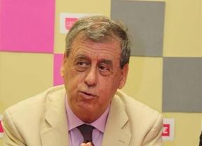 Sosa Wagner por fin da la cara pero no se apea: insiste en ver las posibilidades de acuerdo UPyD-Ciudadanos