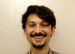 Óscar Villalobos, de 3AWORLDWIDE, nos da 5 consejos de publicidad móvil para emprendedores - 271932