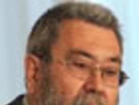 El PSOE felicita al nuevo secretario general de CC. OO