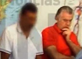 ¿Mandó Bárcenas grabar sus vídeos en prisión?