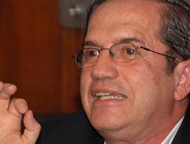 Venezuela desetima reacción de Colombia en la OEA
