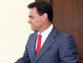 Botín dice que los bancos españoles no necesitan al Gobierno