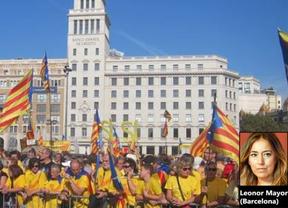 La Asamblea y Òmnium urgen a Mas a celebrar elecciones antes de febrero