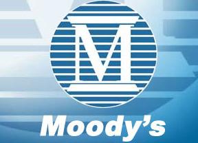 Moody's no da tregua a Europa: rebaja la calificación de 21 bancos británicos y lusos en bloque
