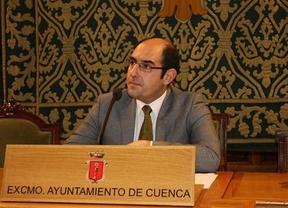 El Ministerio de Economía detecta irregularidades en las facturas del Plan Urbana de Cuenca