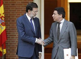 Varapalo de la Justicia a la privatización de la Sanidad en Madrid: se mantiene la paralización de los planes de Ignacio González