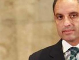 Gobierno identifica autor del asesinato de dirigente opositor