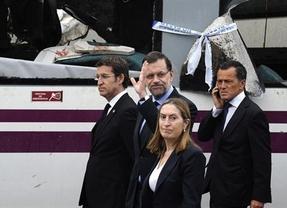 La ministra Ana Pastor se adelanta a las peticiones: acudirá al Congreso para informar sobre el accidente de Santiago