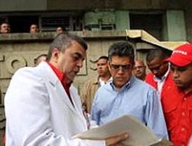 Fortalecimiento del tejido social desalienta criminalidad y violencia afirma Félix Guerra