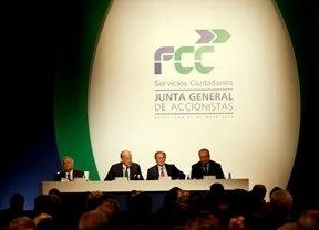 FCC y Ferrovial se adjudican los servicios de limpieza y residuos de Alicante