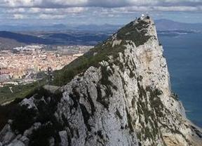 Gibraltar vuelve a tensar las relaciones diplomáticas: el Gobierno británico protestará