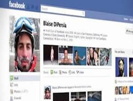 Facebook renovó las páginas de perfil de sus usuarios