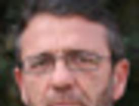 Asesor de la candidata Cuellar es detenido