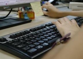 Un ataque 'hacker' a Adobe compromete información 2,9 millones de usuarios