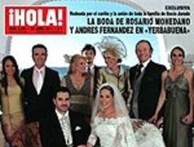 Ana Rosa Quintana, condenada otra vez por su ¿periodismo?