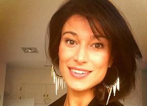 Anuncian la separación de Sonia Ferrer y cobra fuerza la teoría de un romance con Escassi