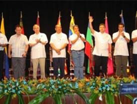 Los siete gobernadores de oposición reclamaron el pago de 5.466 millones de bolívares