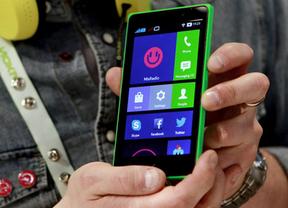 Tan sólo el 10% de las empresas españolas adaptan su web a todos los dispositivos móviles del mercado