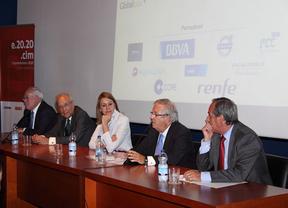 Imagen de Emprendedores 2020 en Toledo el pasado julio