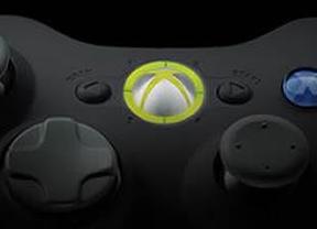 Xbox 720 no requerirá conexion permanente a Internet