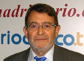 El macroconcierto independentista catalán