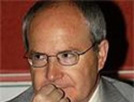 El primer secretario del PSC hace confesión y propósito de enmienda del nuevo tripartito