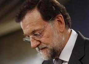 La 'hoja de ruta' de Rajoy con ETA, en entredicho