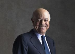 Francisco González: