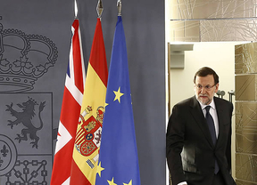Financiación ilegal del PP: PSOE e IU apuntan a Rajoy