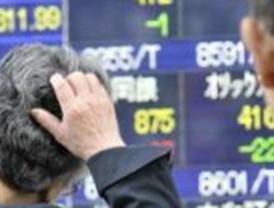 Histórica querella contra las agencias de calificación por agitar los mercados