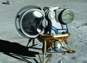 Los vehículos que llevarán turistas a la Luna, cada vez más cerca