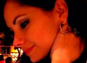 La chica que provocó el 'escándalo Monago' podría acabar en televisión