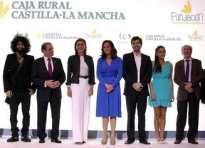 Caja Rural presenta su Instituto de Innovación y Competitividad