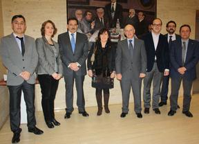 Albacete acoge la I Jornada sobre Psicología y Derecho hasta el jueves