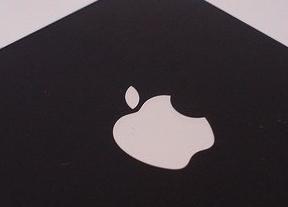 Un iPhone 4S insulta a un niño en Reino Unido