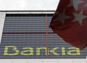 Bruselas marca un plan de despidos para los empleados en Bankia y Novagalicia