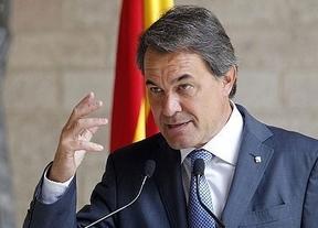 Cataluña recurre ante la Justicia la