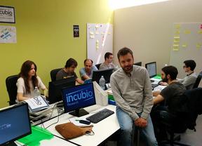 Incubio crea un programa pionero para convertir en startups los proyectos de Big Data de los estudiantes de la UPC