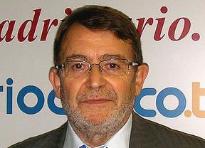 Ignacio González, contra Rajoy-Montoro
