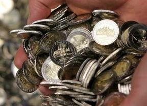 Funcas empeora su pronóstico de la recesión, con una caída del PIB del 1,5% y una tasa de paro del 26,3% para 2013