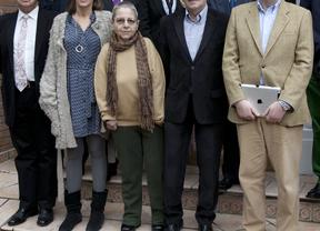 Twitter se abre a los nueve aspirantes al decanato del Colegio de Abogados de Madrid