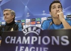 A por la 'décima' con las 'decimosegunda': los de Mourinho quieren seguir con su racha de victorias