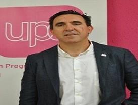 UPyD Región de Murcia aprueba su programa electoral para las autonómicas